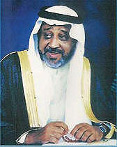 source: alfaisal.edu